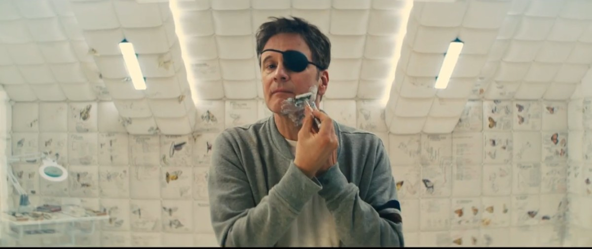 kingsman-the-golden-circle-2017-movie-review