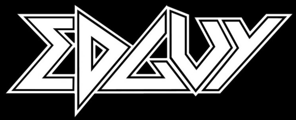 review-of-the-album-savage-poetry-by-german-power-metal-band-edguy
