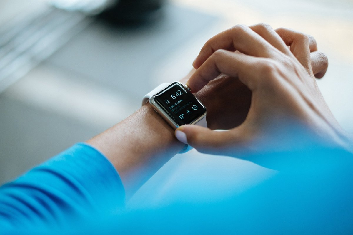 The Ultimate Cybersecurity Guide for Wearable Devices