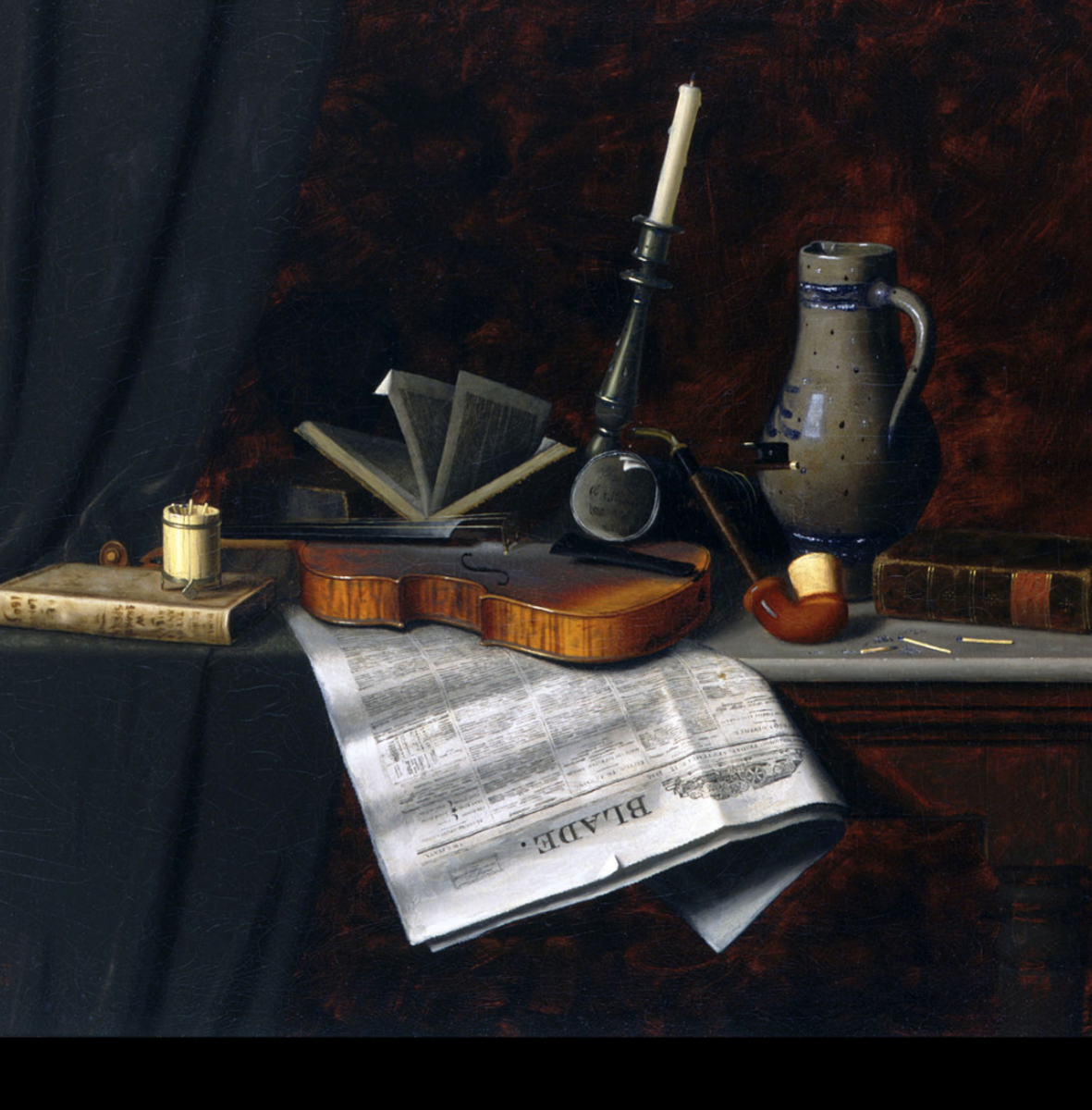 trompe-lil-3d-painting-from-the-19th-century
