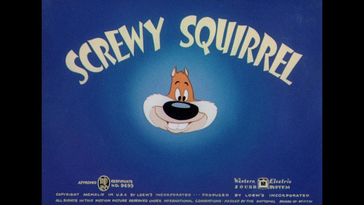 tex-avery-screwball-classics-volume-1-blu-ray-review