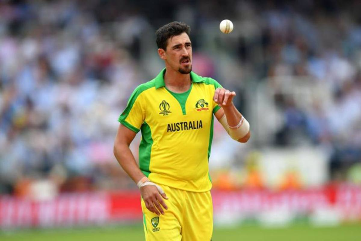 top-6-fastest-cricket-bowlers-in-the-world