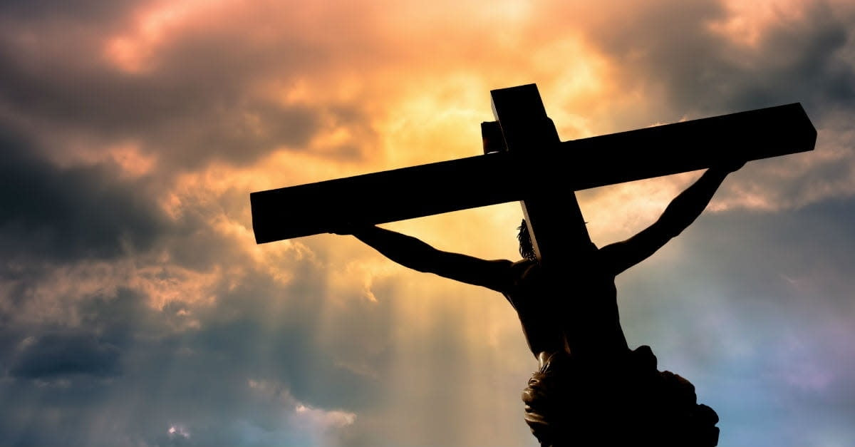 how-you-see-the-cross-reveals-your-relationship-with-jesus