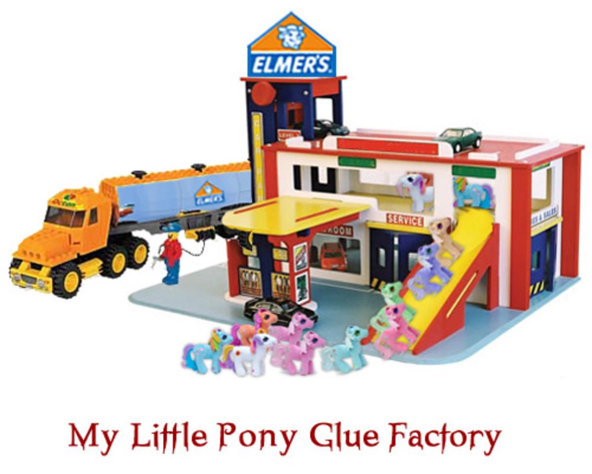 my-little-pony-sucks
