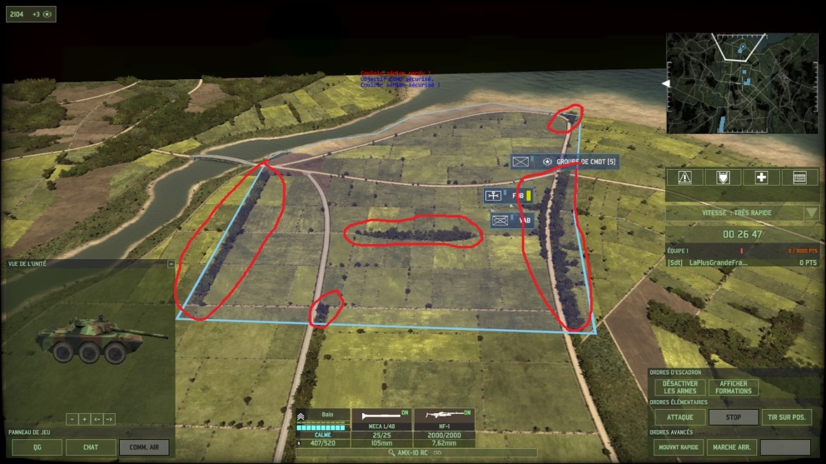 wargame-red-dragon-paddy-field-map-guide