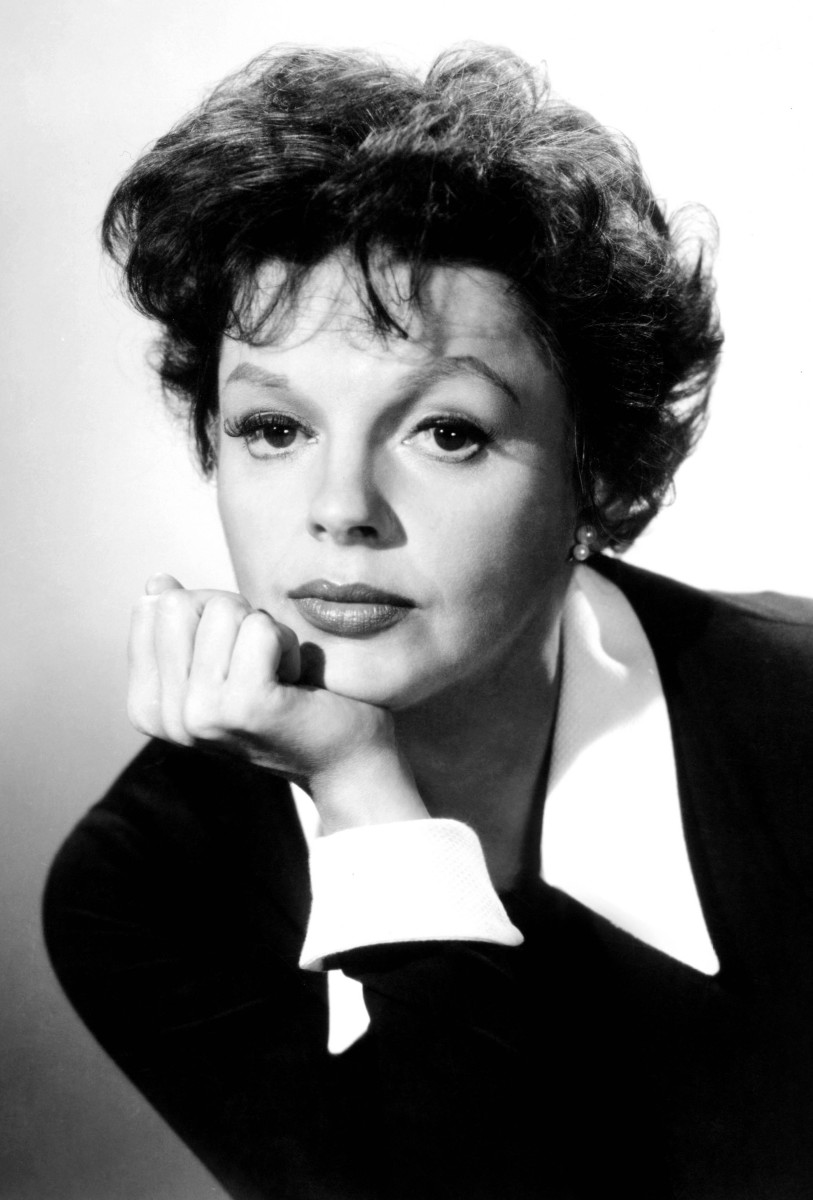 the-life-and-death-of-judy-garland