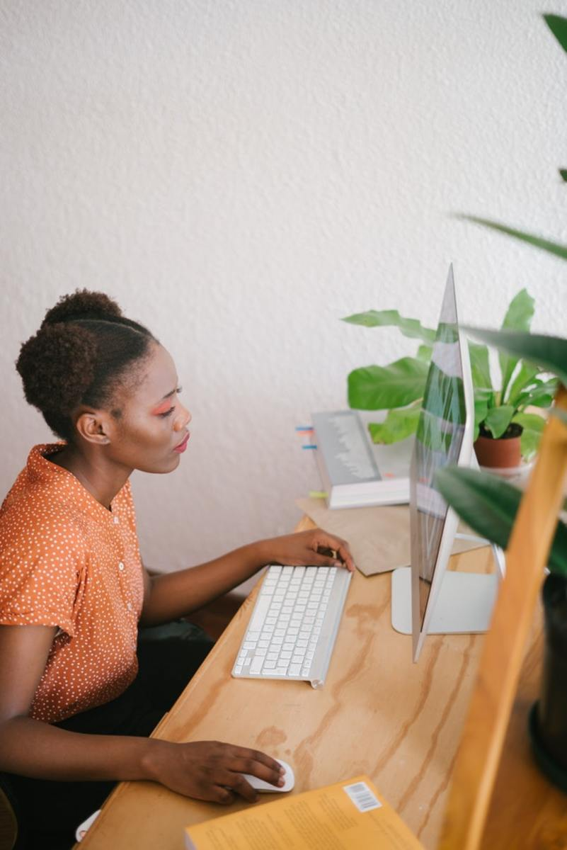 how-to-get-paid-to-translate-online