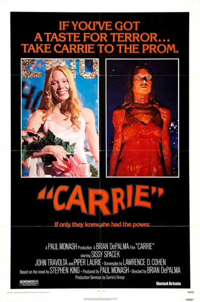 6-horror-movies-that-would-make-karen-call-the-cops-or-ask-to-speak-with-the-manager