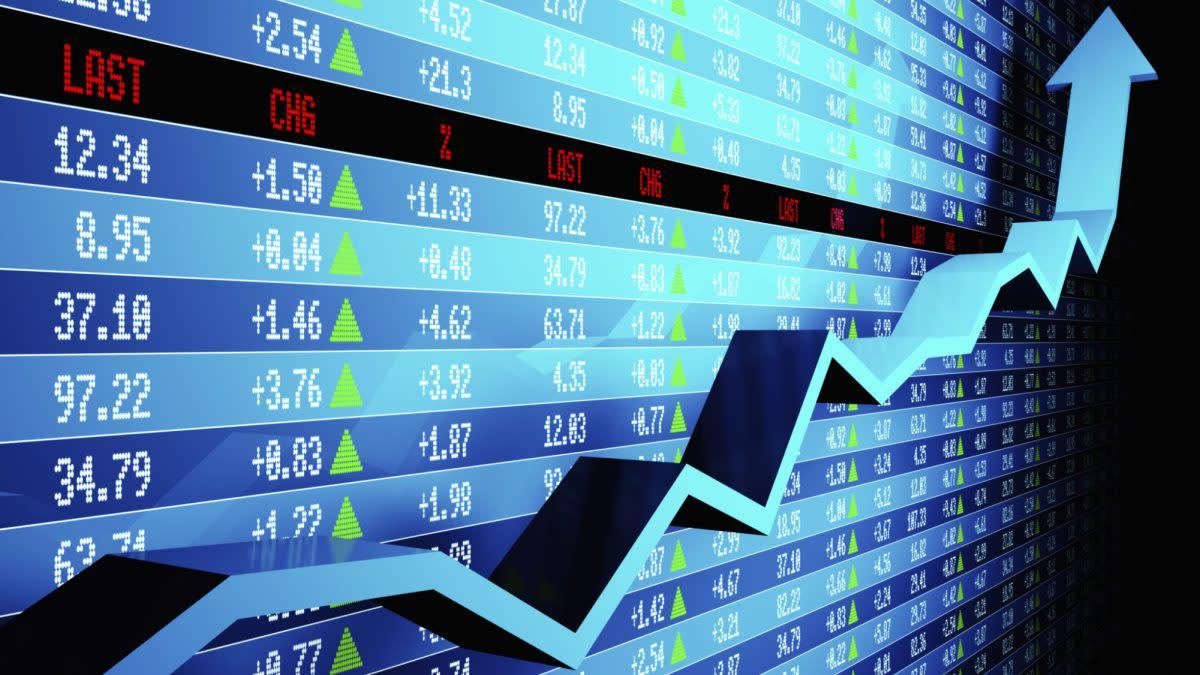 investing-101-intro