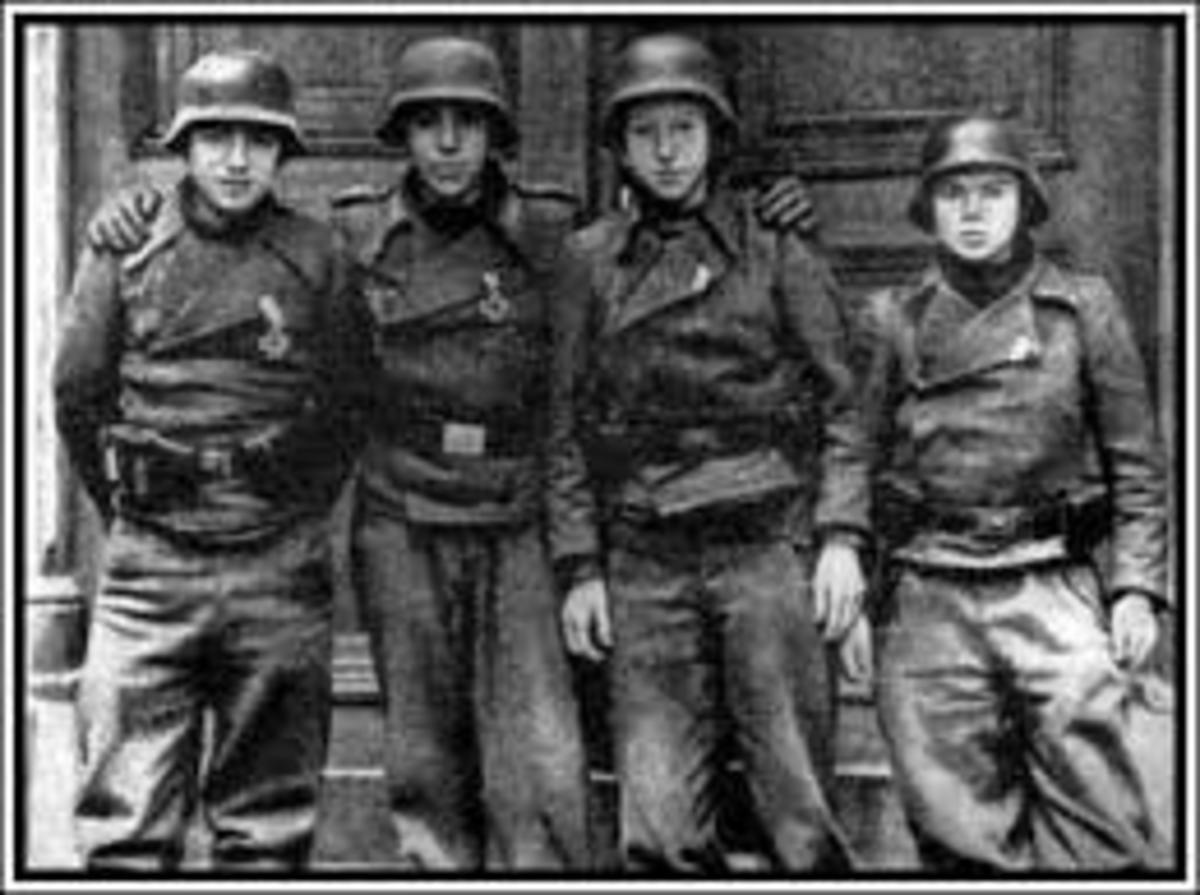 hitlers-stalingrad-at-breslau-1945