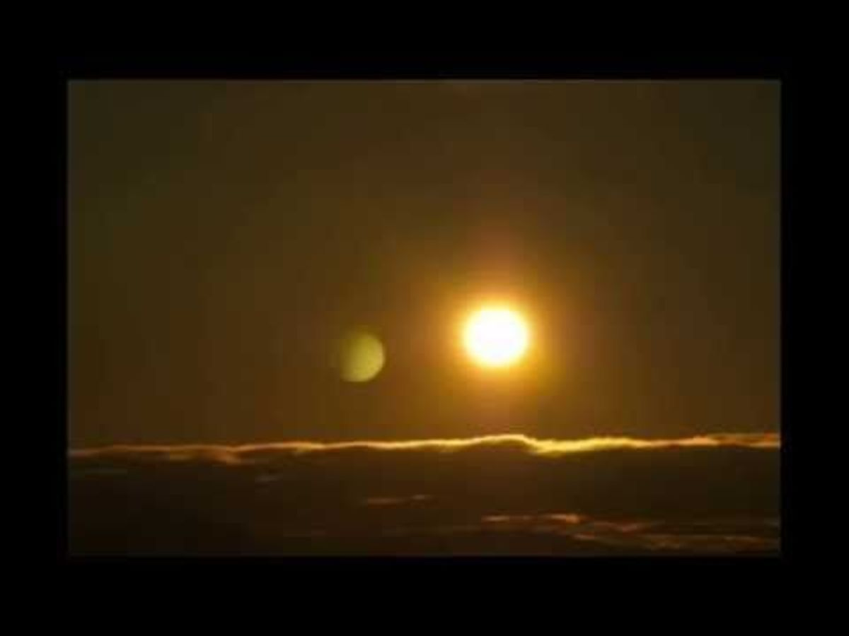 facts-about-planet-7x-the-comet-planet