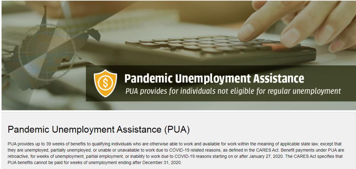 pandemic-unemployment-in-west-virginia-remains-unpaid