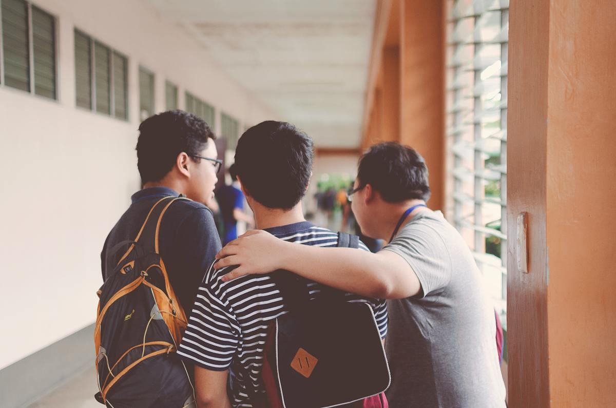 how-to-make-money-with-zero-investment-for-students-in