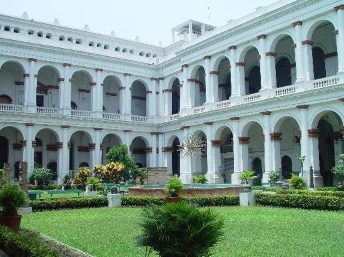 fort-william-at-calcutta-tribute-to-the-raj