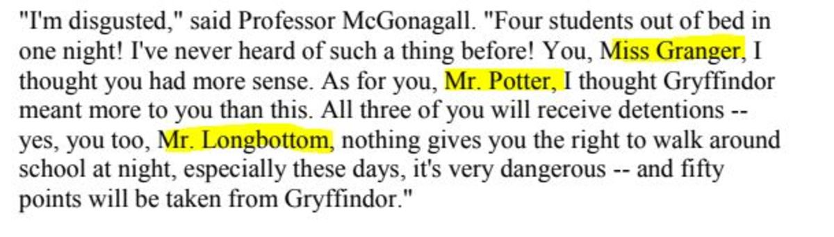 harry-potter-and-philosophers-stone-top-10-missing-scenes-in-the-movie