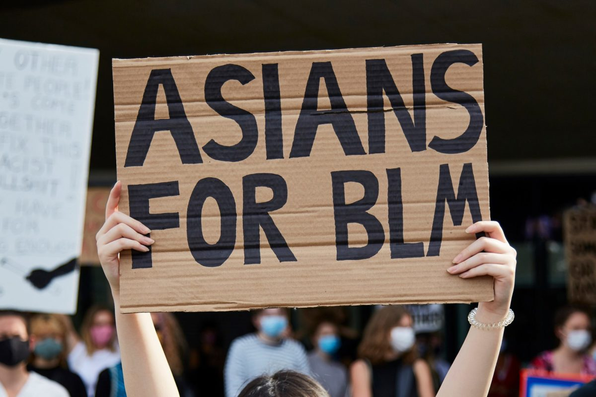 asian-american-oppression-has-it-gone-away