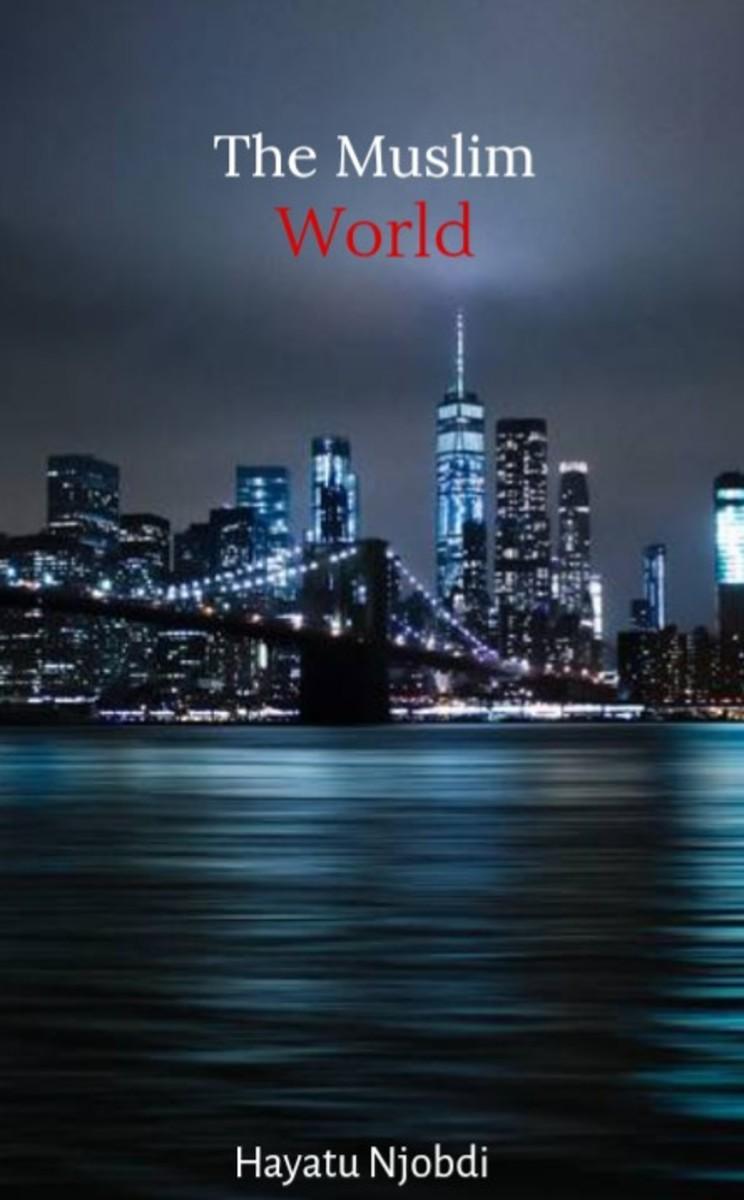 the-muslim-world