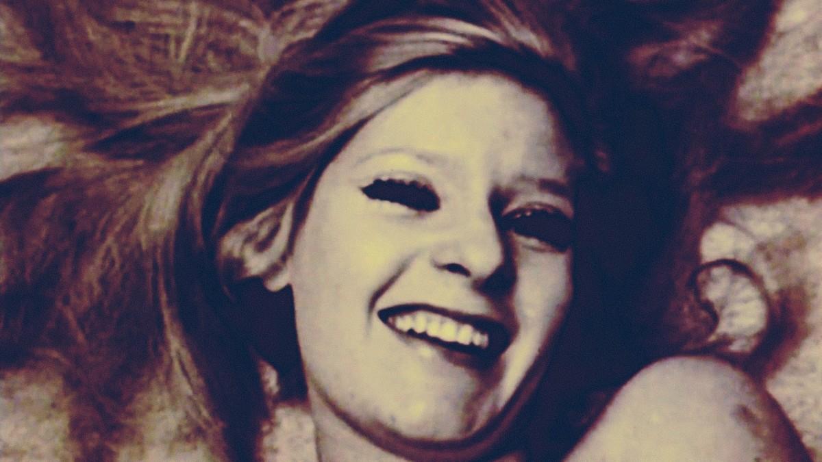 mary-millington-the-tragic-life-of-the-sex-goddess
