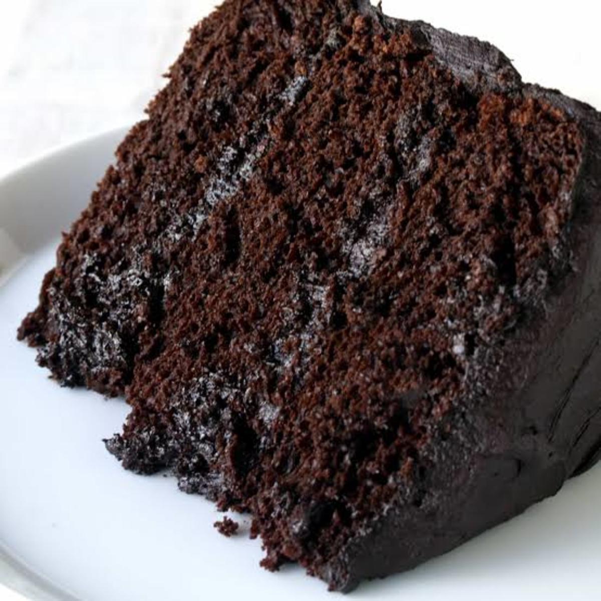 easy-eggless-chocolate-cake-recipe