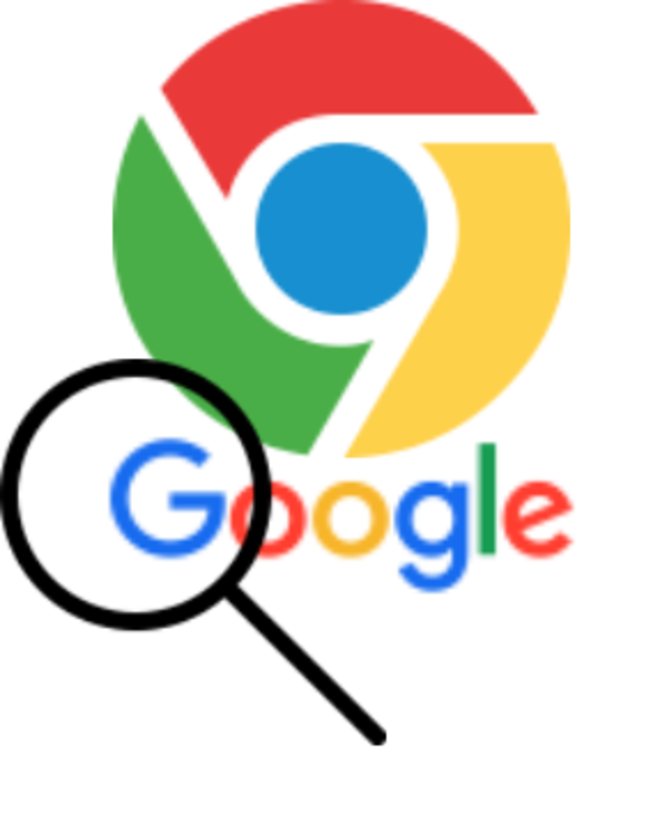 5 Effective Ways to Web Search in Chrome
