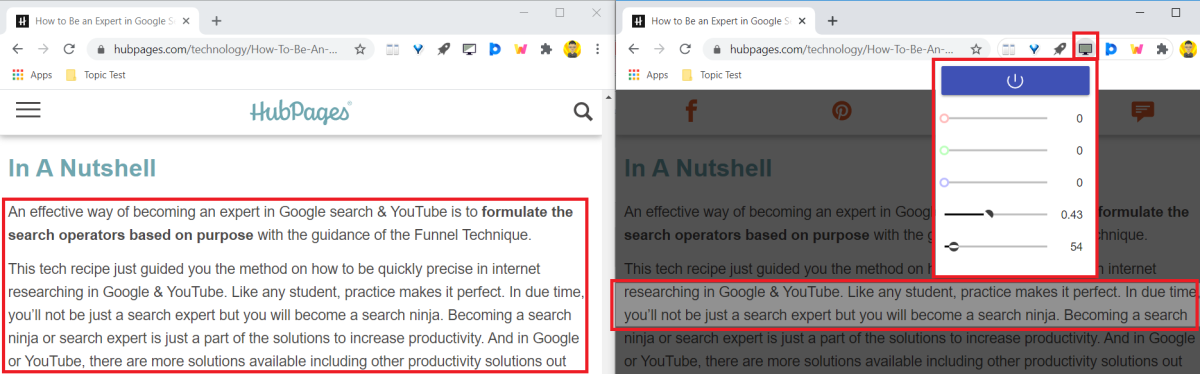 5-effective-ways-to-web-search-in-chrome