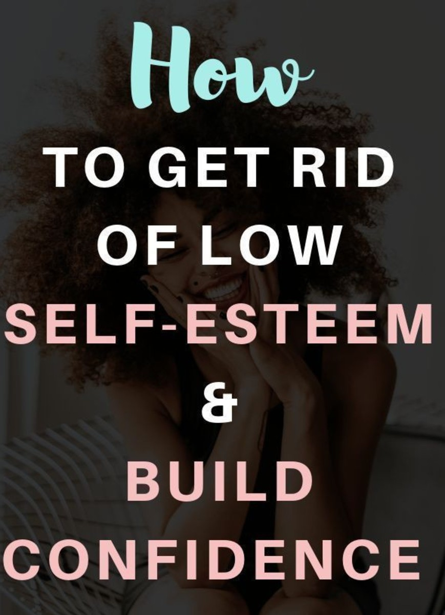low-self-esteem-reasons-and-signs-of-low-self-esteem-and-how-to-improve-your-self-esteem