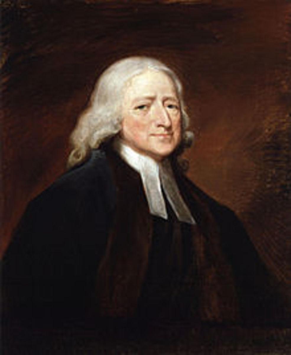 George Romney (1789)