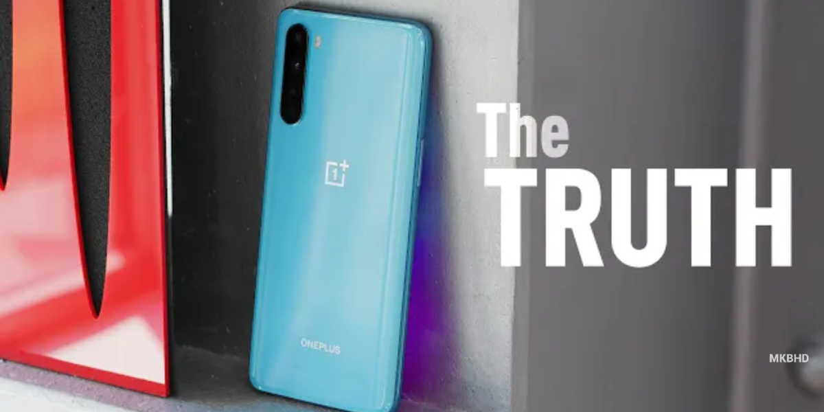 review-of-the-best-smartphone-oneplus-nord