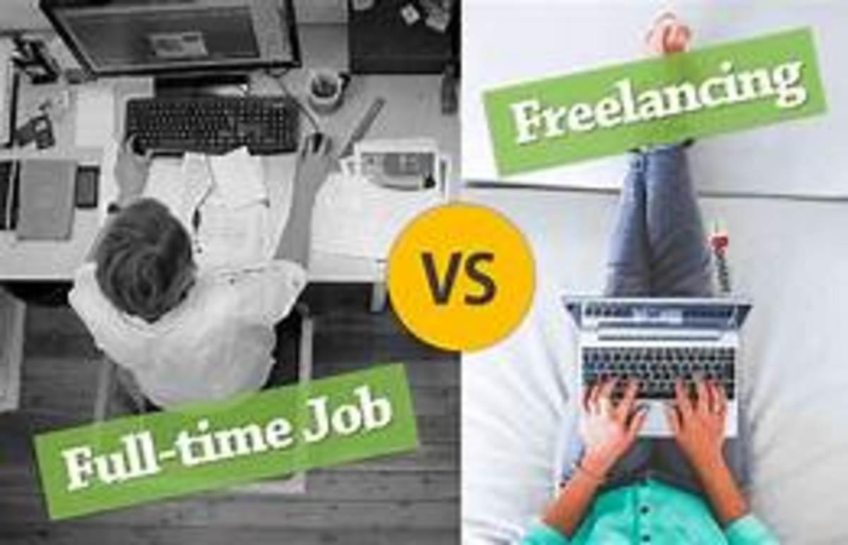7-legit-online-jobs-that-axtually-pay