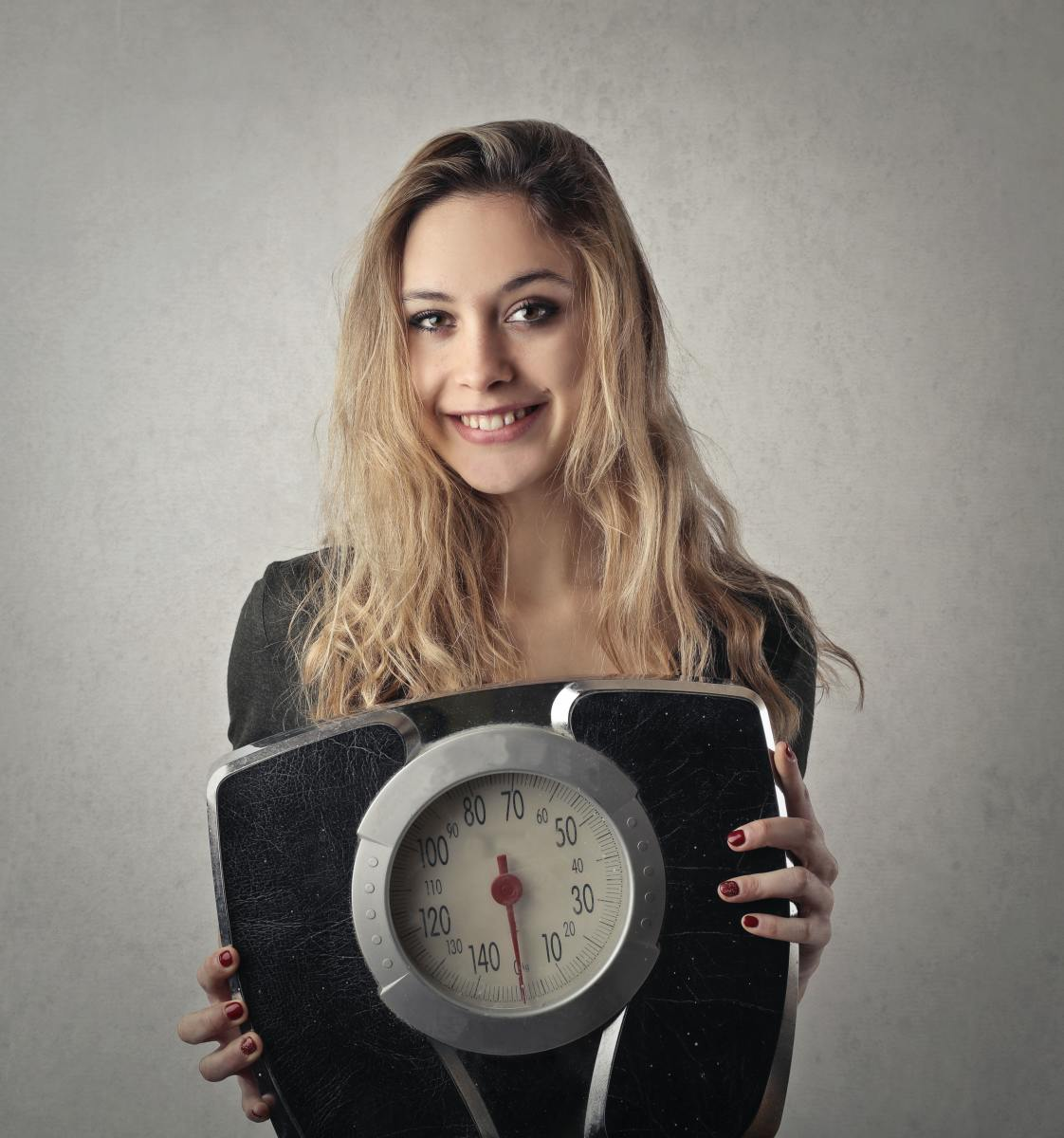 Intermittent Fasting to Lose Weight: Is Fasting Good for You?