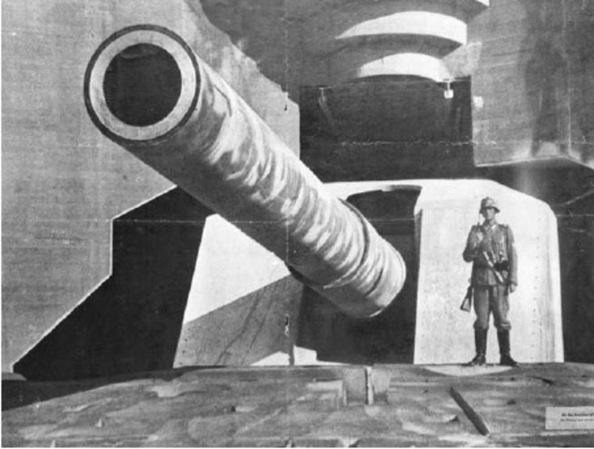 rommels-atlantic-wall-failure-of-monumental-proportion