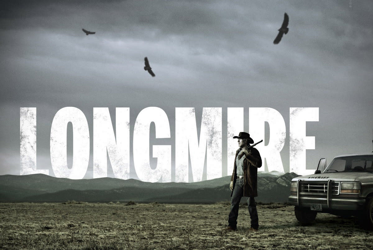 review-of-longmire-on-netflix