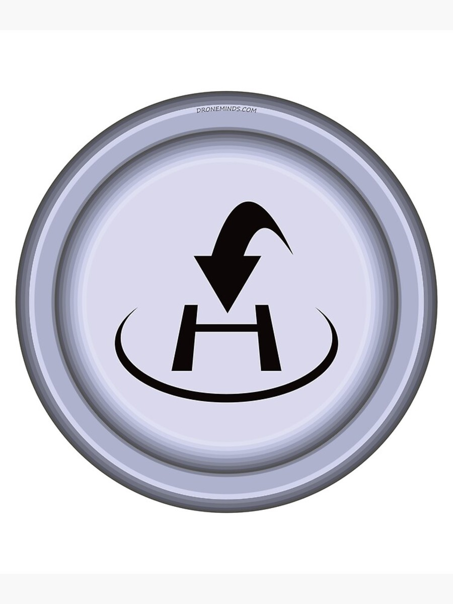 Use Return to home button