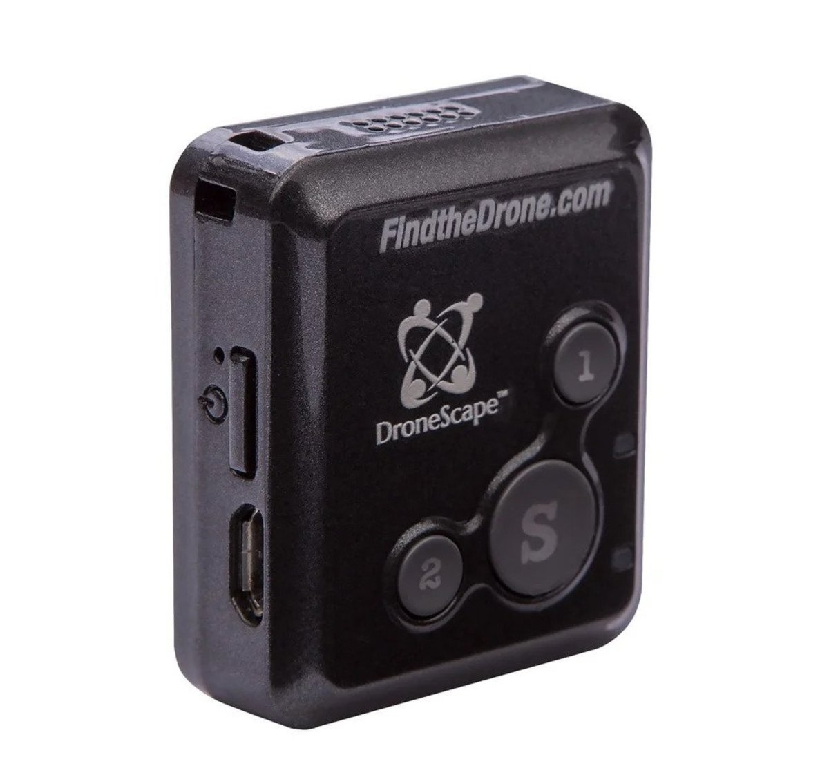 Technology GPS/GSM , 85g Weight, Range unlimited