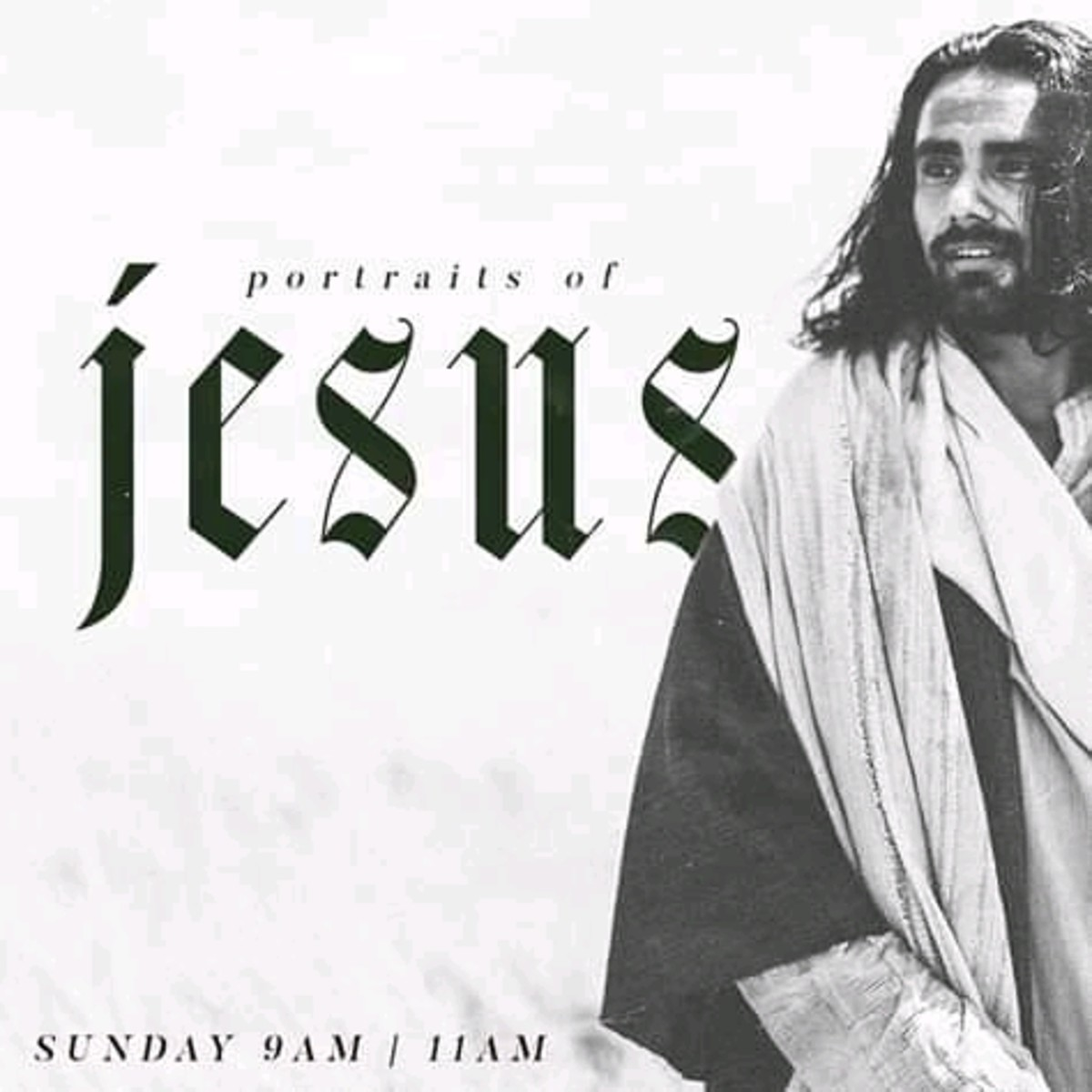 jesus-as-the-son-of-god-and-the-son-of-man-contradicting