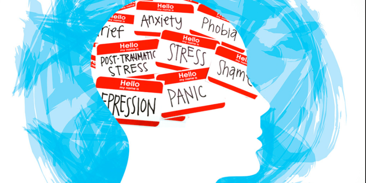 most-common-mental-health-issues-in-women