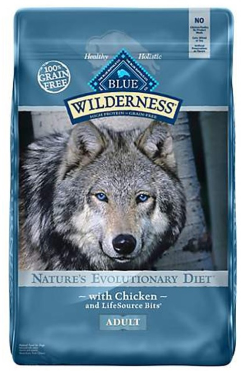top-10-best-and-worst-dog-2020-food-brands-2020