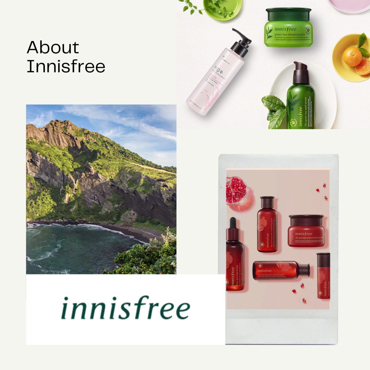 innisfree-olive-real-body-lotion-review