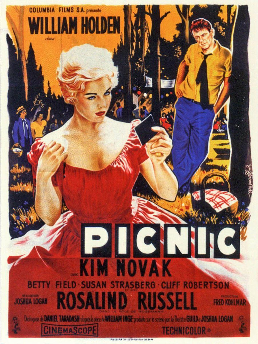 picnic-a-labor-day-tale