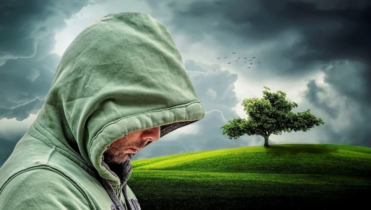 7-ways-to-evict-depression-and-embrace-happiness