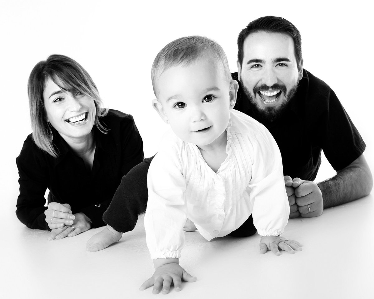top-6-tips-for-enjoying-your-parenting