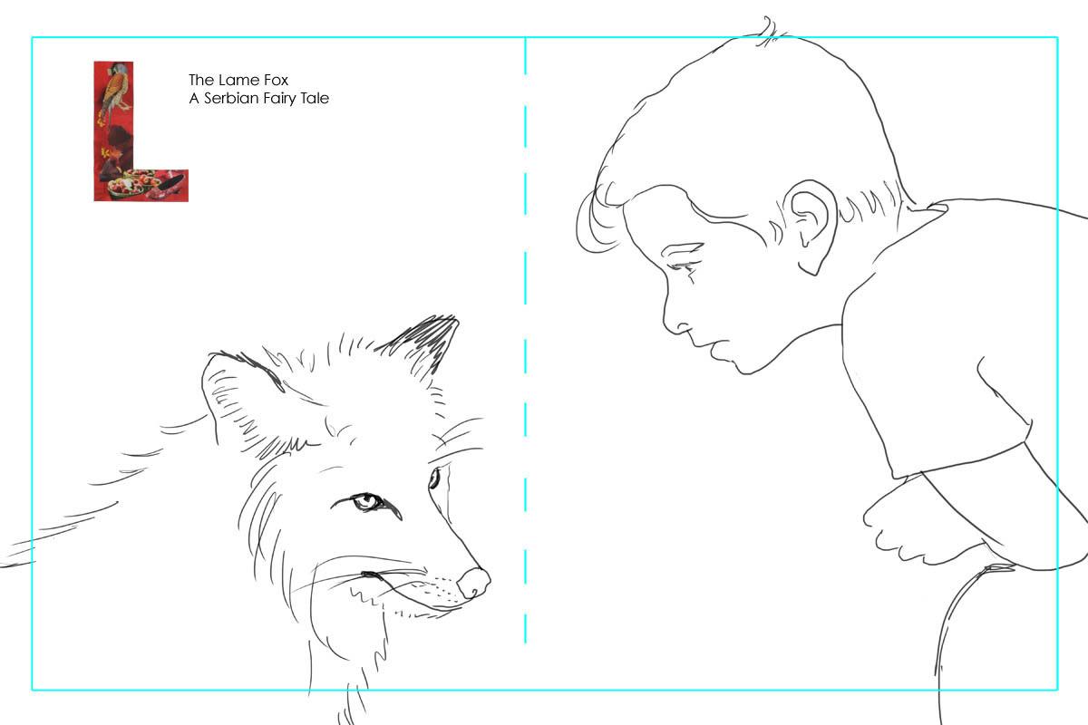The thumbnail sketch