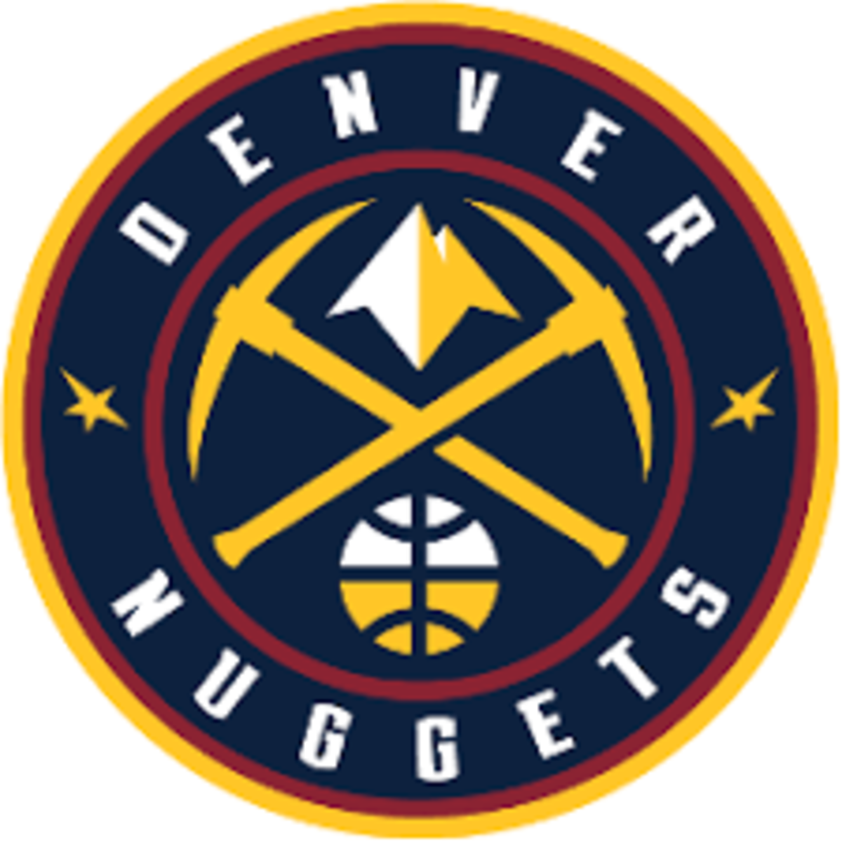The Denver Nuggets may have finally rebuilt after the Carmelo Anthony era.
