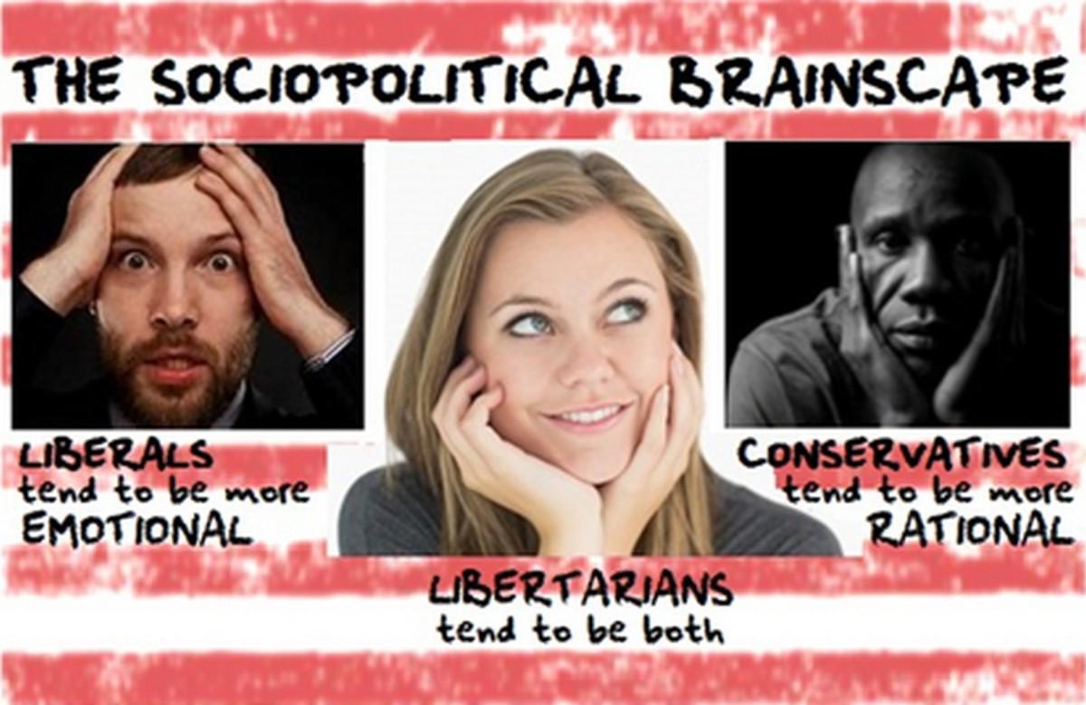 non-aggression-the-libertarian-holistic-lifestyle-principle