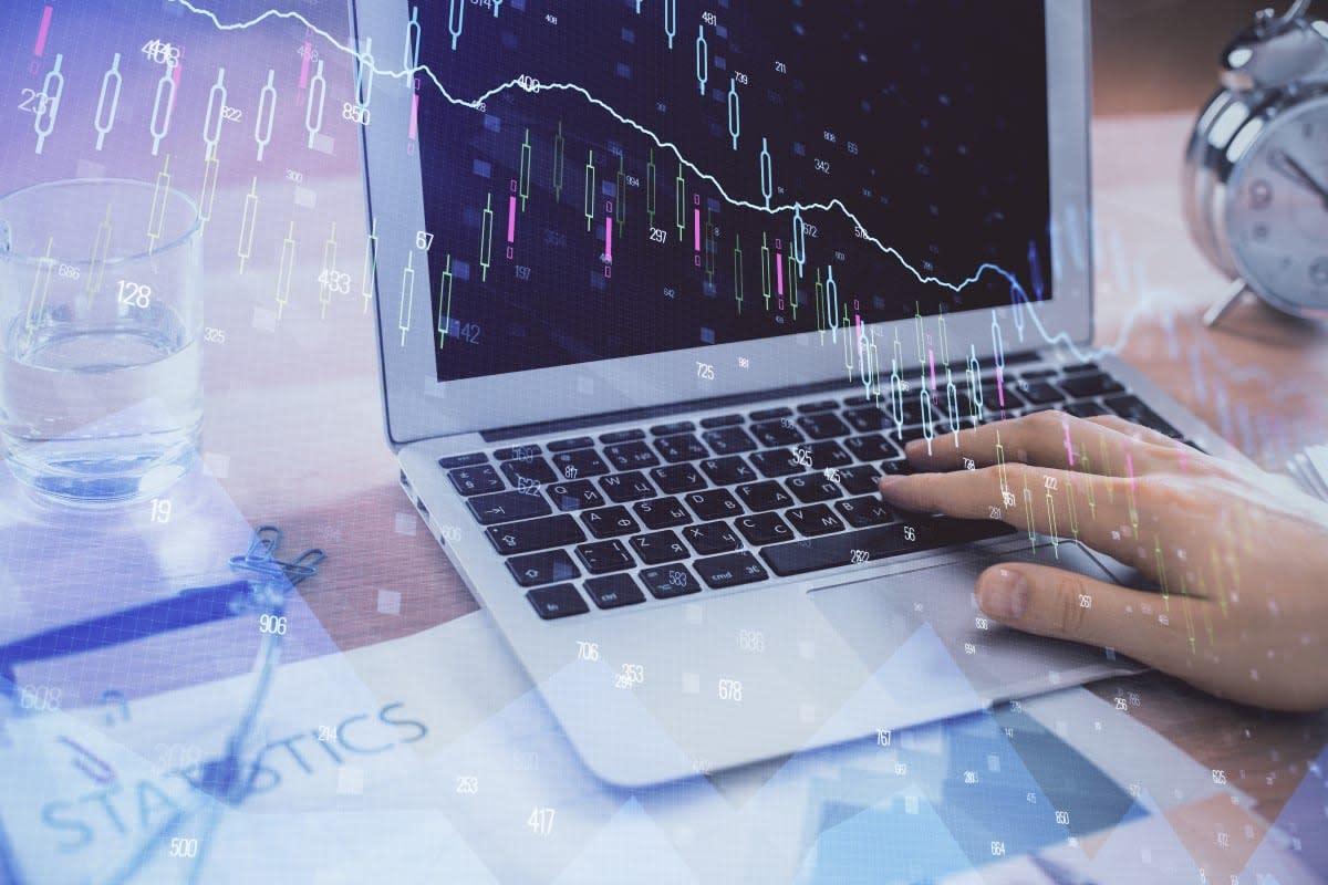 crypto-market-analysis