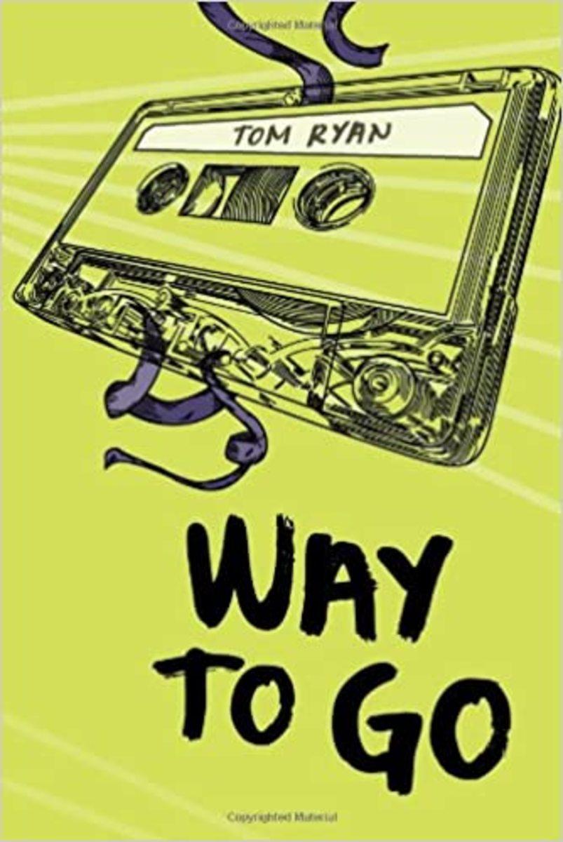 brilliant-books-for-boring-times