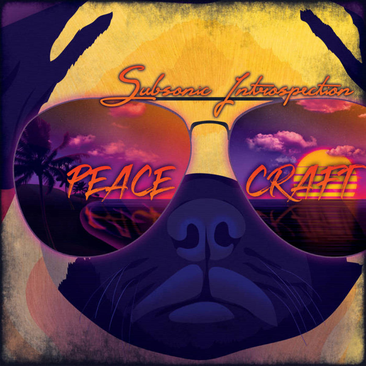 synth-single-review-subsonic-introspection-by-peacecraft