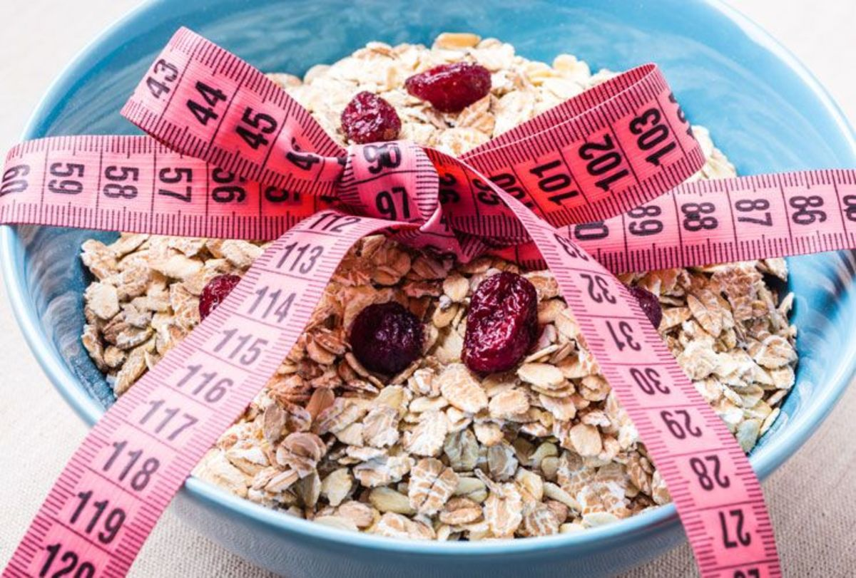 eating-these-8-foods-rich-in-fiber-will-help-you-to-lose-weight