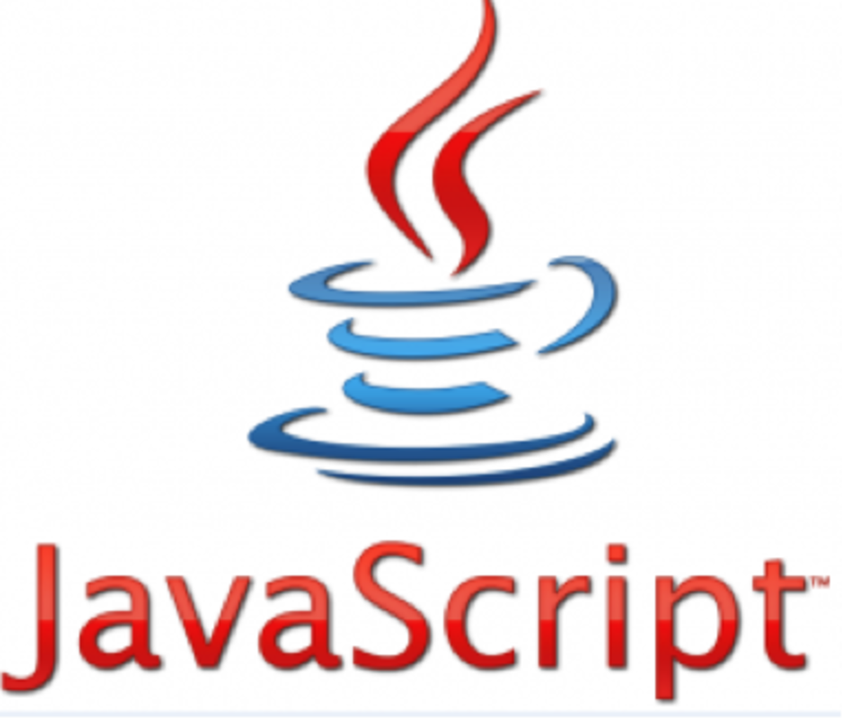 What Is Javascript and Where It Is Used?