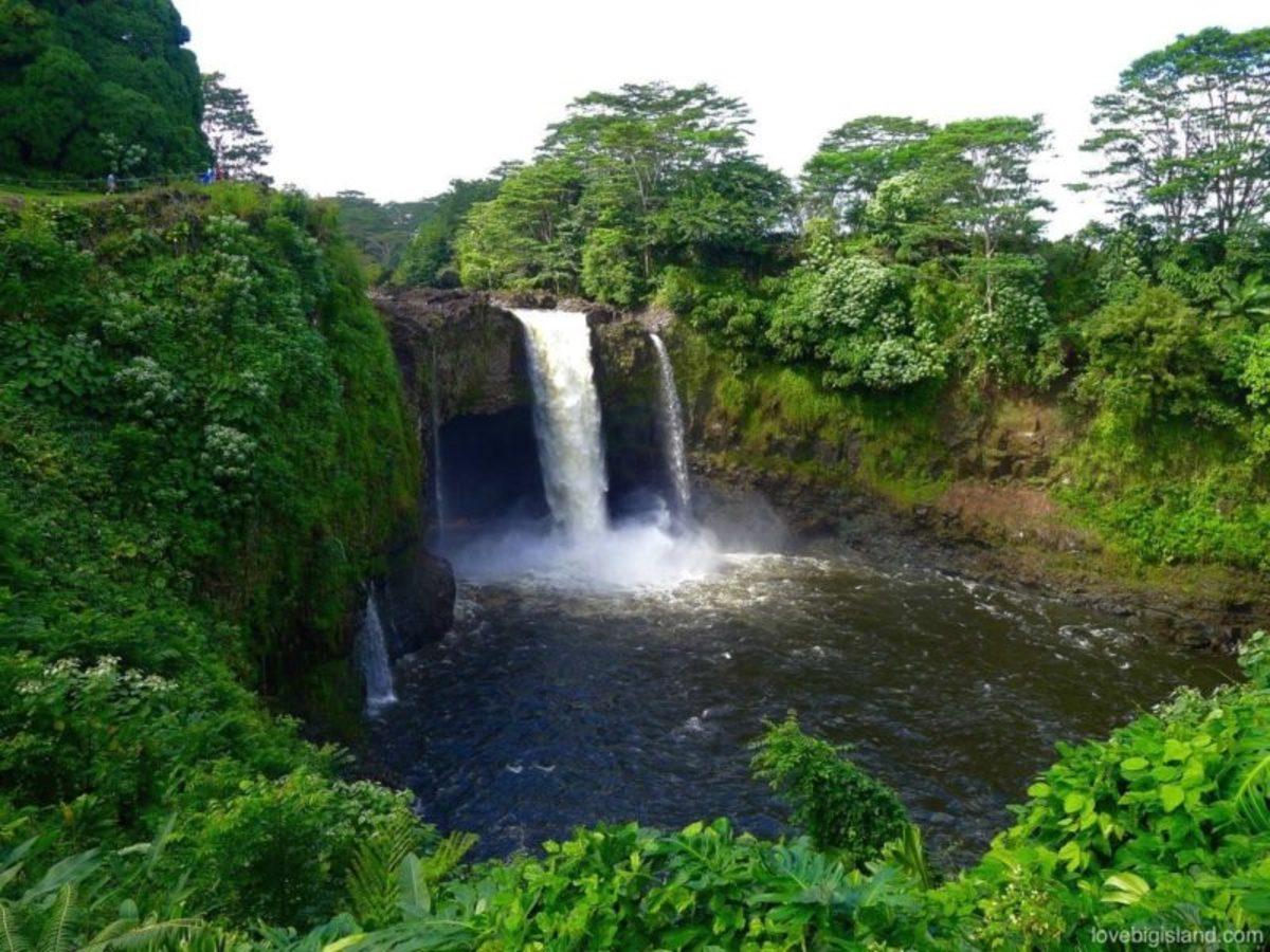 best-tourist-attractions-in-hawaii